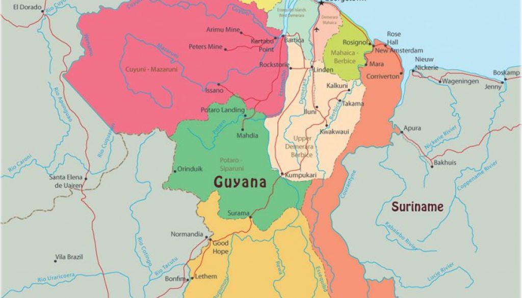 Guiana3
