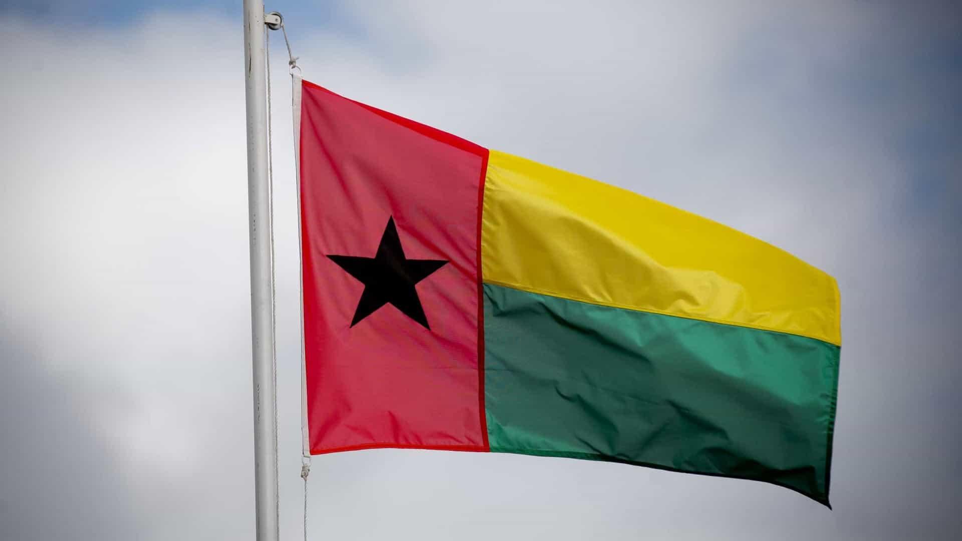 GuinéBand