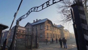 HolocaustoDia1