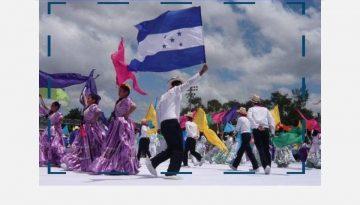 Honduras30