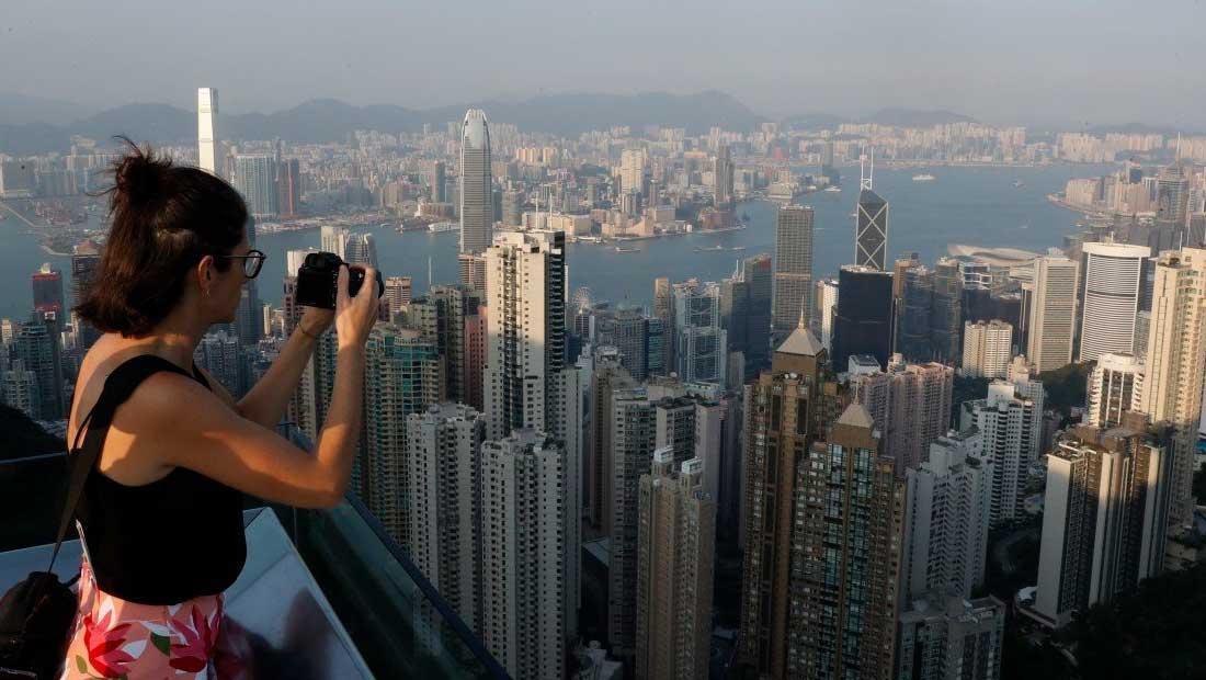Hong-Kong-foi-a-cidade-mais-visitada-em-2019-Rio-sai-das-100-primeiras-1