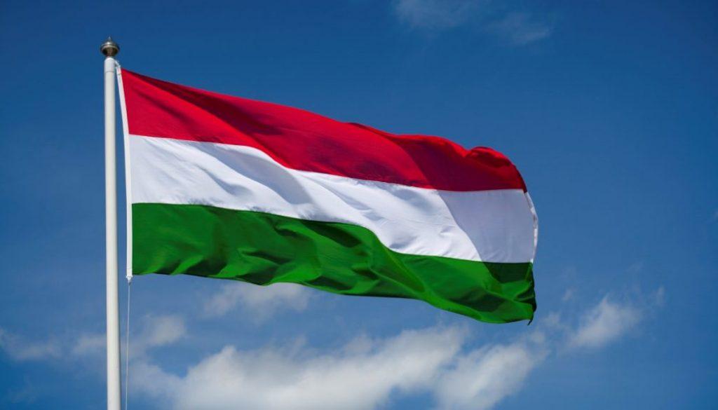 HungriaBandeira1