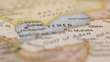 Iemen2