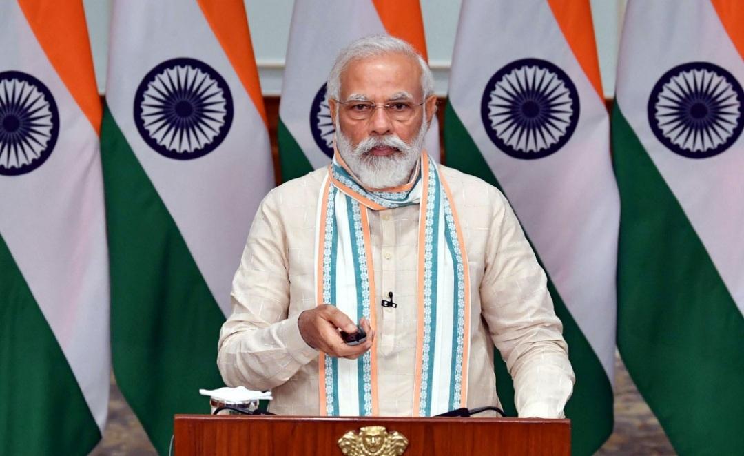 IndiaPM