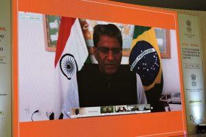 IndiaWebinar15