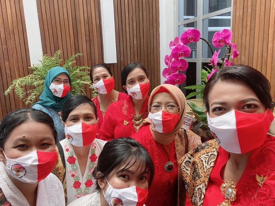 Indonésia10