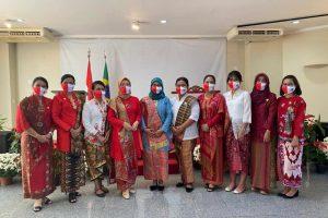 Indonésia11