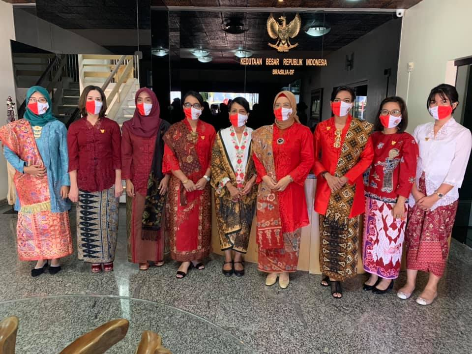 Indonésia13
