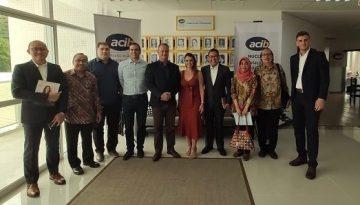 Indonésia14