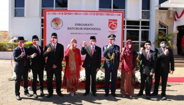 Indonésia2