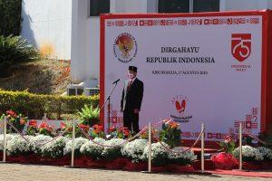 Indonésia3