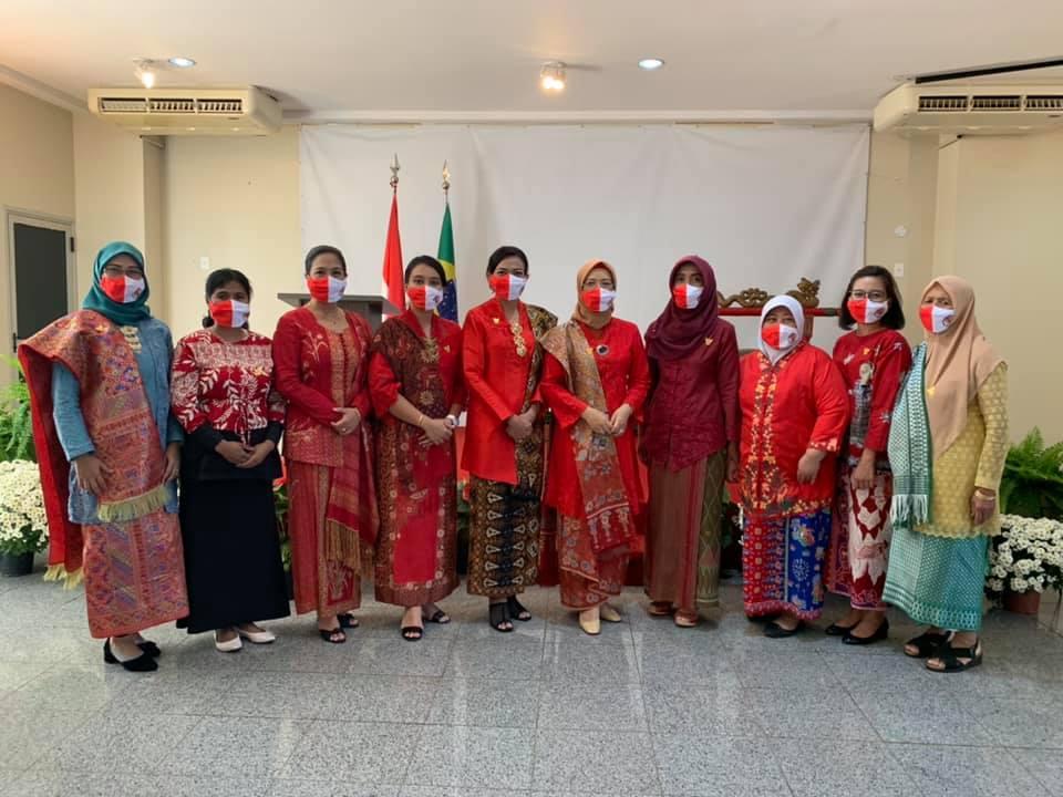 Indonésia4