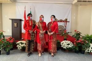 Indonésia5