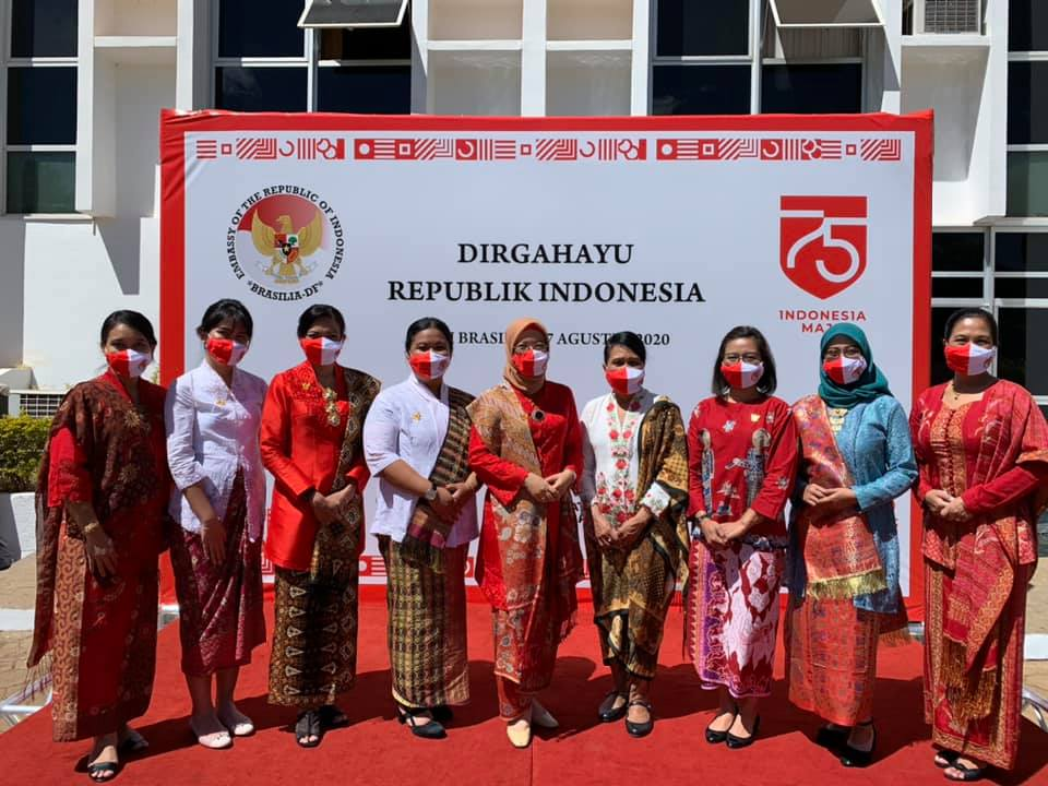 Indonésia6