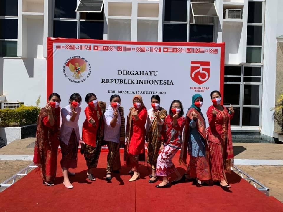 Indonésia7