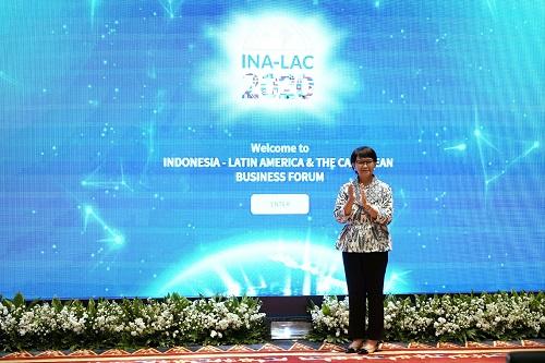 IndonésiaAnaLac