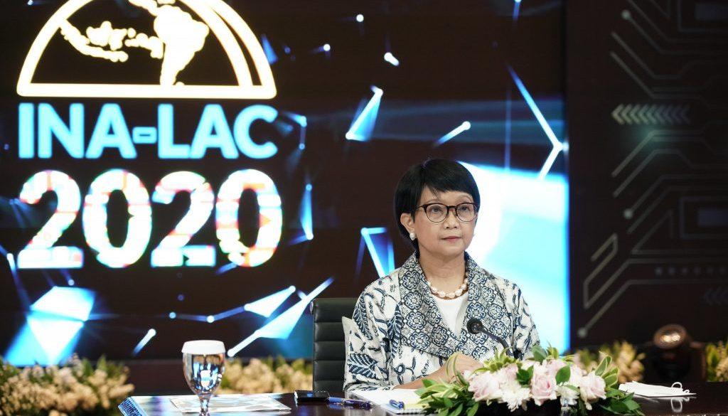IndonésiaAnaLac1