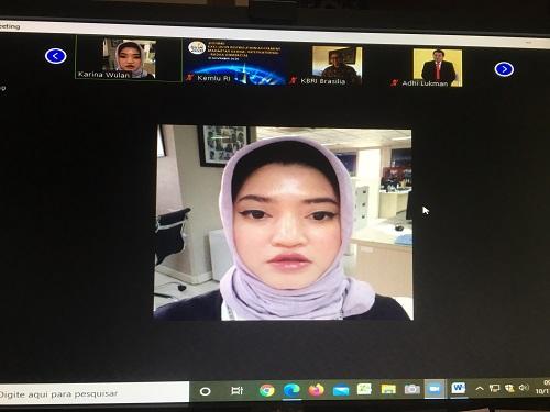 IndonésiaAnaLac5