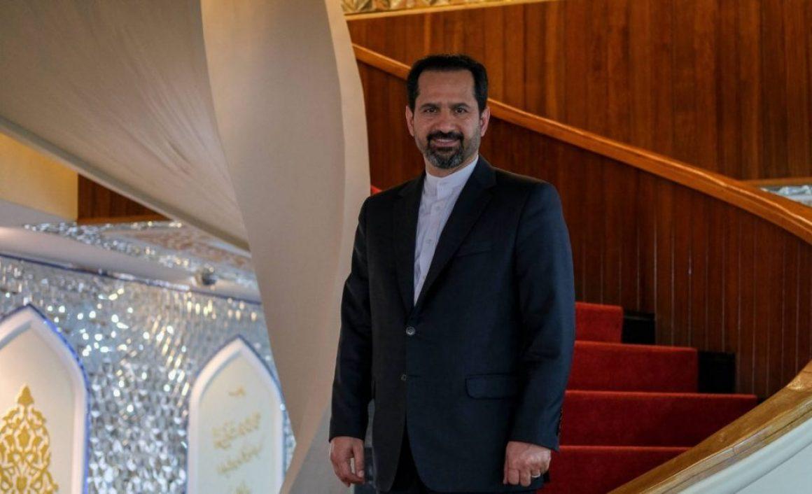 Irã21