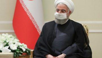 Irã24