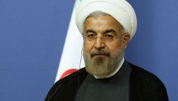 IrãPres