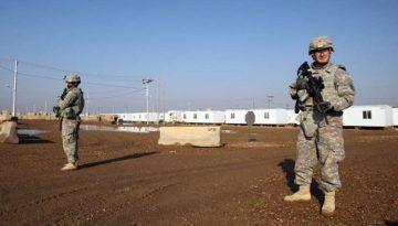 Iraque1