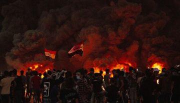 Iraque3