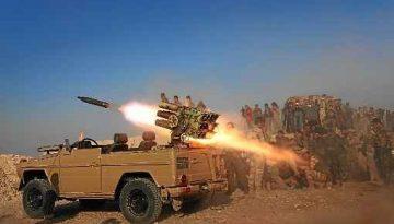 Iraque7
