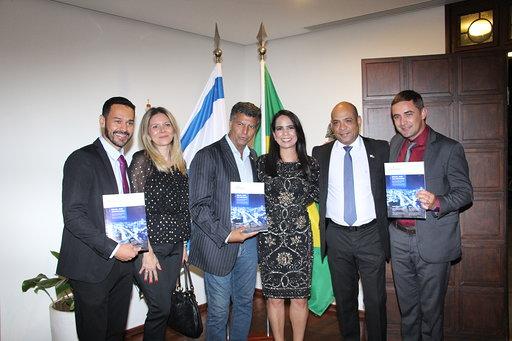 Israel32