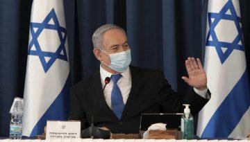 IsraelBenjamin1