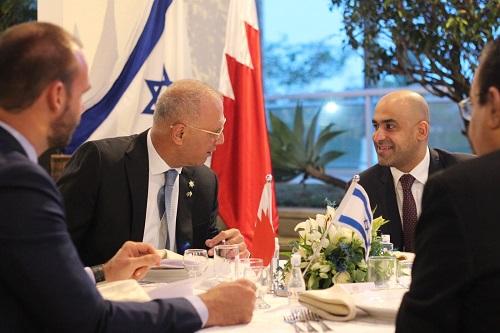 IsraelChamucá4