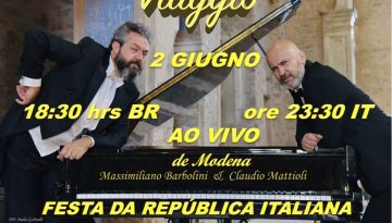 Itália3