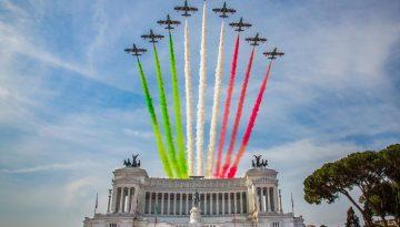 Itália5