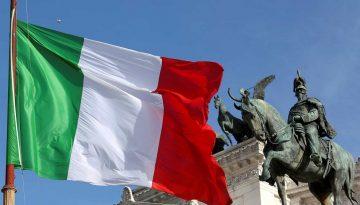 ItáliaBand1