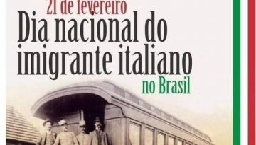 ItáliaImigrante5