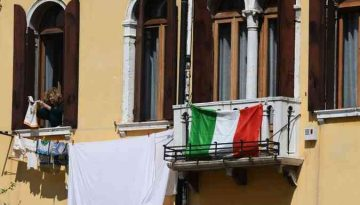 Italia02