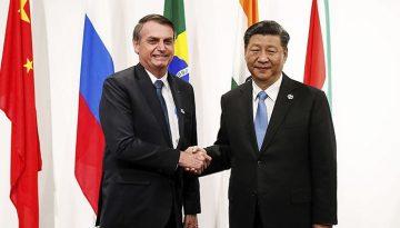 Jair_Bolsonaro_e_Xi_Jinping