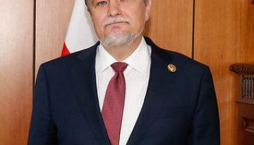 Jakub Skiba