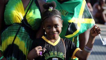 JamaicaData