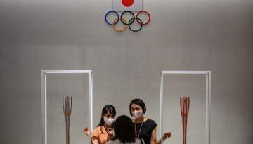 JapãoOlimpíadas