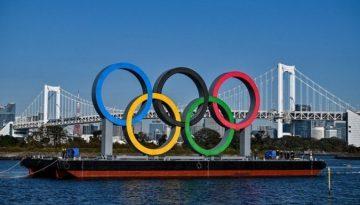 JapãoOlimpíadas1