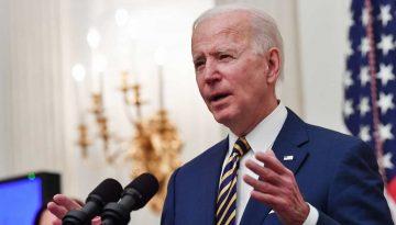 Joe-Biden 2