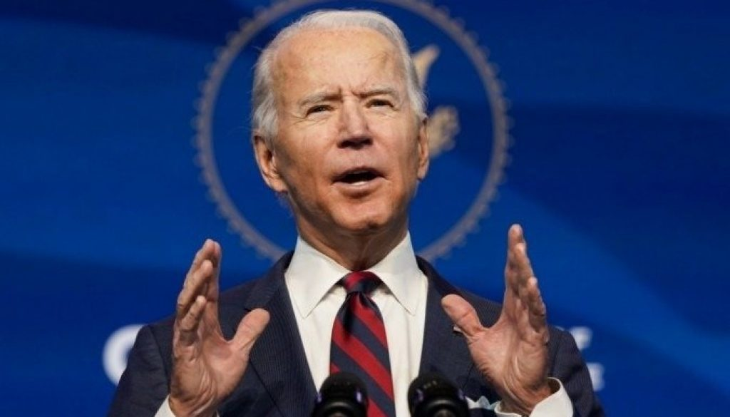 Joe-Biden1