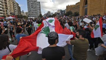 Líbano3