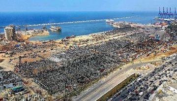 Líbano5