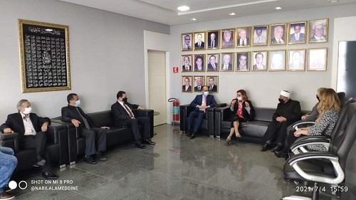 LibanoSP4