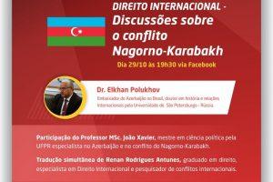 LiveAzerbaijão