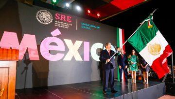 México11