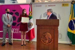 MéxicoCopa13