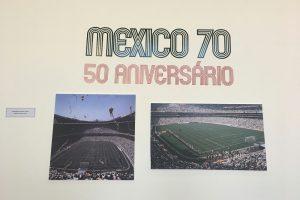 MéxicoCopa2